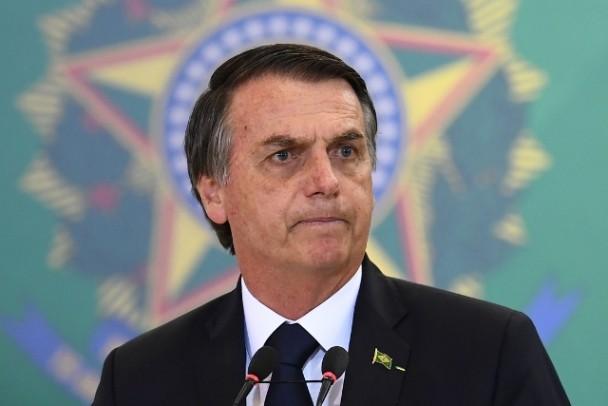 Pagamento do governo com publicidade sobe 63%; Record supera Globo